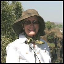 Elaine Bern