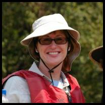 Nora Paller