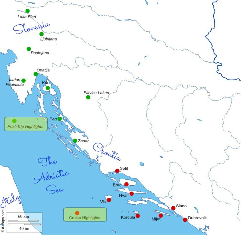 map-croatia-cruiseland2