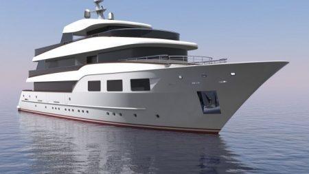 Black Swan Croatia Cruise